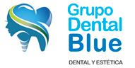 Grupo Dental Blue